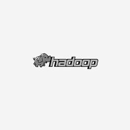logos-h2